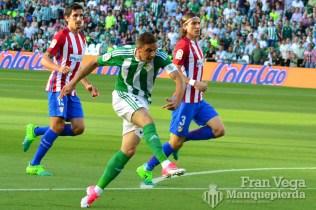 Joaquín (Betis-Atletico 16/17)