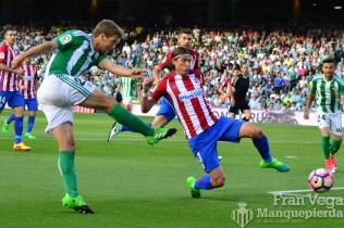 Brasanac (Betis-Atletico 16/17)