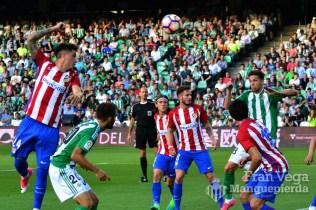 Jonas (Betis-Atletico 16/17)