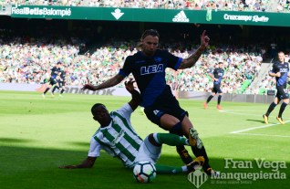 Campbell (Betis-Alaves 17-18)