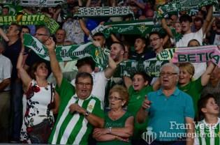 Afición (Betis-Valencia 17-18)