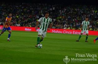 Joaquín (Betis-Valencia 17-18)¡