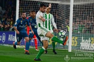 Control de Amat (Betis-Madrid 17-18)