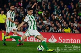 Bartra (Betis-Madrid 17-18)