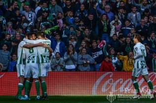 Segundo de Loren(Betis-Villarreal 17-18)
