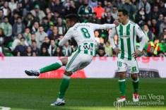 Camarasa (Betis-Villarreal 17-18)