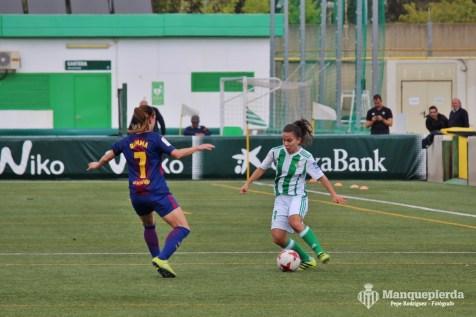 Imagen: Pepe Rodríguez