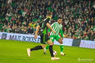 JULIAN_BESADA_BETIS_RACING0002