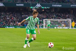 JULIAN_BESADA_BETIS_RACING0008