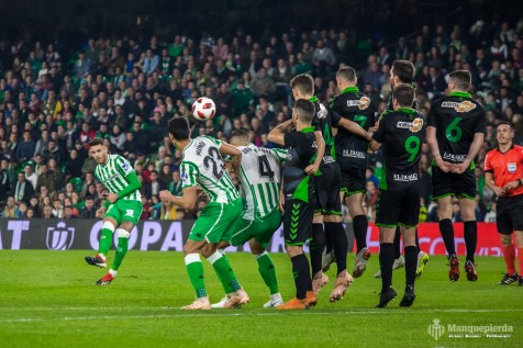 JULIAN_BESADA_BETIS_RACING0010