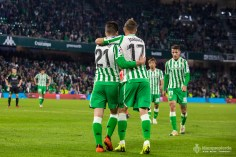 JULIAN_BESADA_BETIS_RACING0029