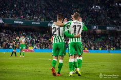 JULIAN_BESADA_BETIS_RACING0030