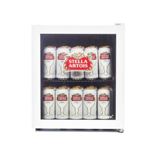 Husky Stella Drinks Cooler