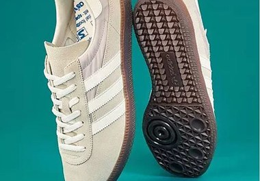 Adidas Spezial GT Wensley