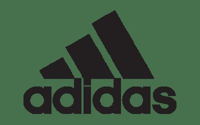 adidas Voucher Code – 33% OFF