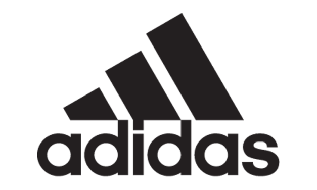 adidas Voucher Code – 25% off full price and outlet