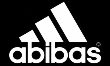Scam adidas Sites Update