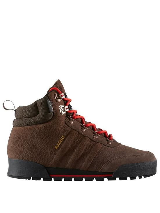 new style 41722 47d82 adidas Jake 2.0 boots and adidas Blauvelt boots have now been reduced from  there rrp of £120. The waterproof, highly durable boots have proven to be  hugely ...