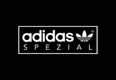 adidas Spezial September 2018 – Stockists and info