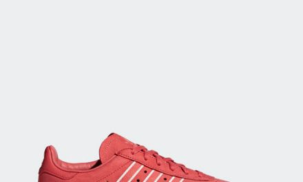 adidas Originals X Oyster Holding Collab- Release 29th March 2018