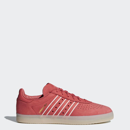buy online 1dfa3 9bc9e adidas Originals X Oyster Holding Collab- Release 29th March 2018