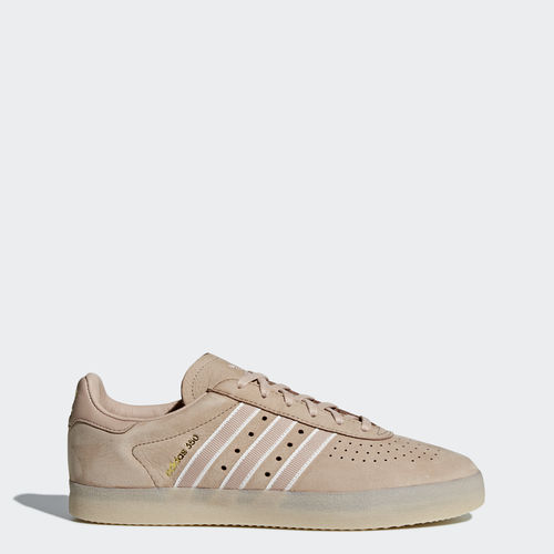 5438139ca50d1 adidas Originals X Oyster Holding Collab- Release 29th March 2018