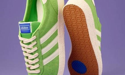 adidas Munchen Super SPZL – Release Info