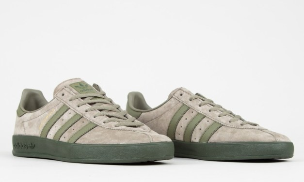 adidas Broomfield – Where to buy?