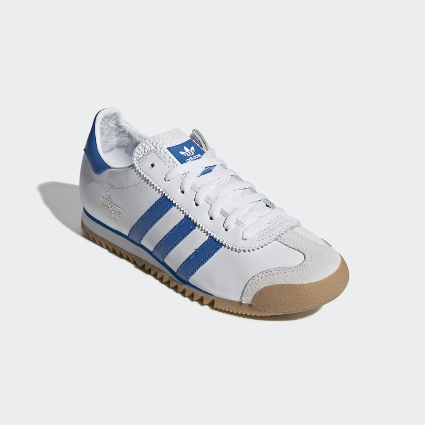 8b9ed266c3483d adidas Rom 2019 - Release information and stockists — Man Savings