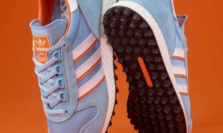 adidas SPZL SS19 DROP 2 – 20th June – Release Info