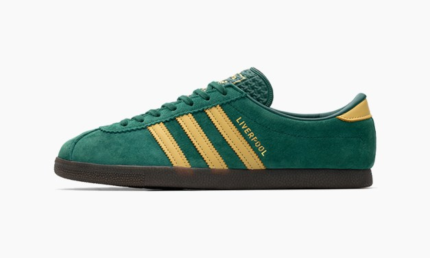 Coming up for 2020 – adidas Originals – Size 20th Anniversary