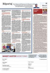 manset-nr-07-pg-13