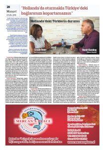 manset-nr-07-pg-28