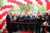 Utrecht Türk Kültür Merkezi'nin 30'ncu Yıl Coşkusu