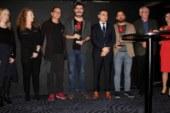 Hollanda'da 'En İyi Film' ödülü, 'Siyah Karga'nın…