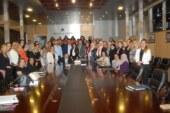 """Edelstaal Groep Yönetim Kurulu Başkanı Turgut Torunoğulları: """"2018'de de yeniliklere imza atmayı planlıyoruz"""""""