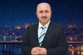 İlahiyatçı Ömer Döngeloğlu korona virüse yenik düştü