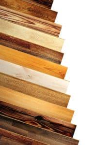 Different Types Of Wood Flooring Materials Mansfield Flooring