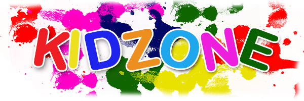 Kidzone2015sm