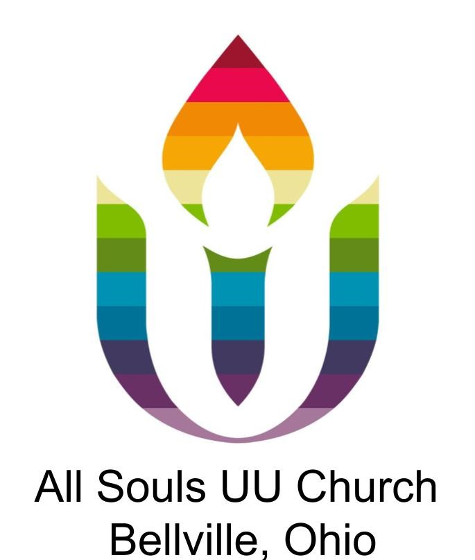 All Souls UU Church