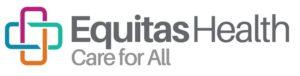 Equitas-Health-Logo-300x76