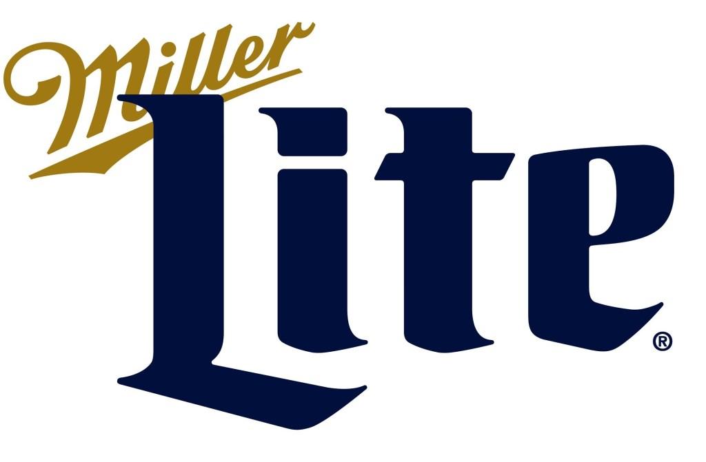 Miler Lite Logo