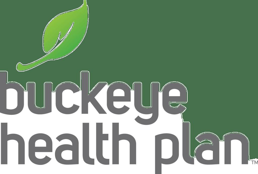 buckeye Health