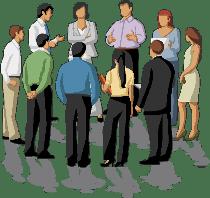 「大規模修繕100組合の教訓」(その11)管理組合相談ランキング