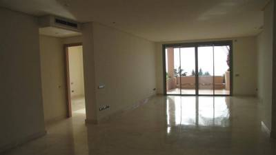 2 bed penthouse for sale 4