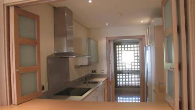 2 bed penthouse for sale 6