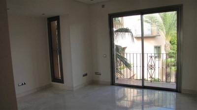 2 bed penthouse for sale 7