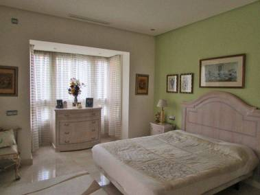 mansion club apartment for sale 12