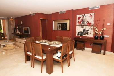 mansion club ground floor for sale 2