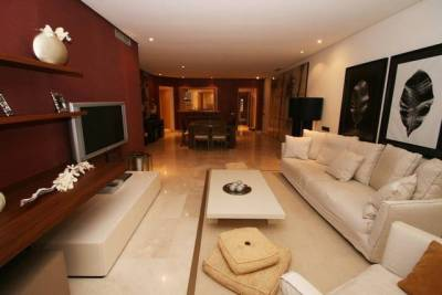 mansion club ground floor for sale 7